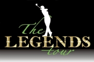 The Legends Tour